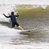 100918-Surfing-796
