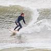 100918-Surfing-1076