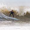 100918-Surfing-1460