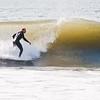 100918-Surfing-1398