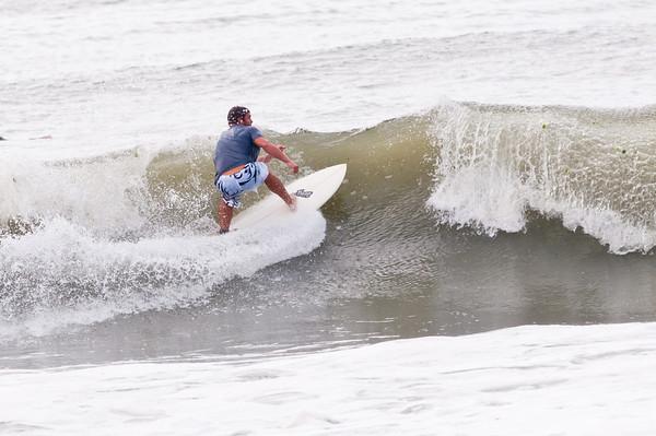 100918-Surfing-1044