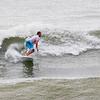 100918-Surfing-925