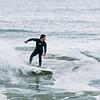 100918-Surfing-088