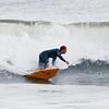 100918-Surfing-455