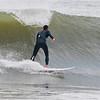 100918-Surfing-434