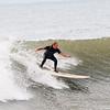 100918-Surfing-1063