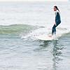 100918-Surfing-288