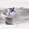 100918-Surfing-1038