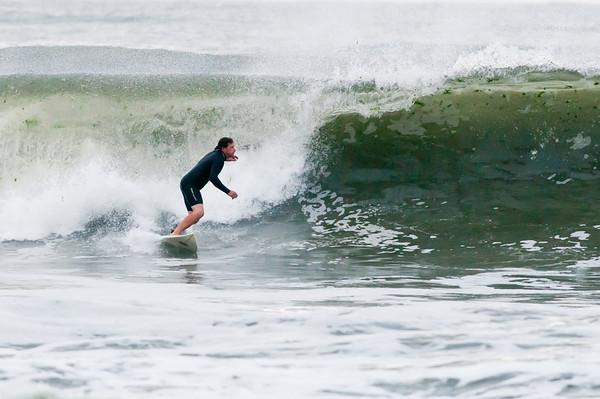 100918-Surfing-027