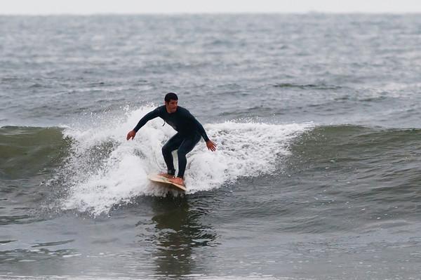 100918-Surfing-212