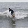 100918-Surfing-210