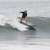 100918-Surfing-252