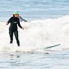 100918-Surfing-1220