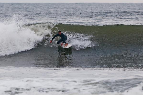 100918-Surfing-230