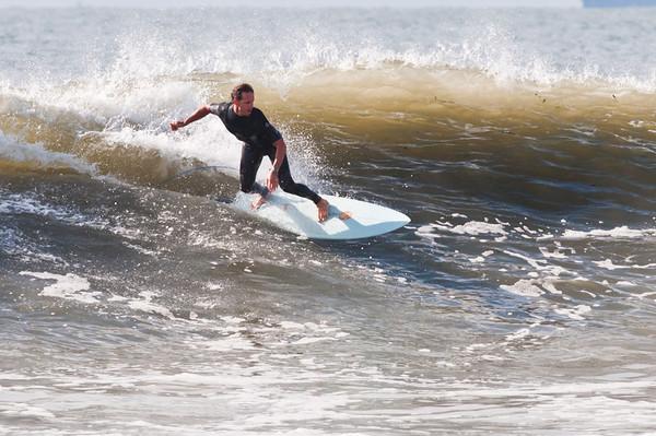 100918-Surfing-1448