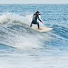 100918-Surfing-1333