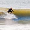 100918-Surfing-1402