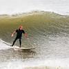 100918-Surfing-1055
