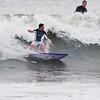 100918-Surfing-424