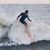 100918-Surfing-483