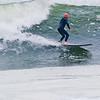 100918-Surfing-192