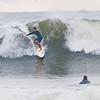 100918-Surfing-385