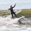 100918-Surfing-1223