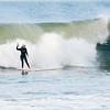 100918-Surfing-1320