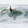 100918-Surfing-033