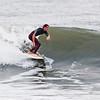 100918-Surfing-462