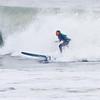 100918-Surfing-176