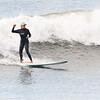 100918-Surfing-1207