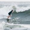 100918-Surfing-016