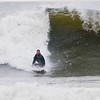 100918-Surfing-626