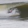 100918-Surfing-500