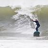 100918-Surfing-705