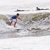 100918-Surfing-1041
