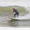 100918-Surfing-886