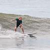 100918-Surfing-1121
