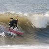 100918-Surfing-1435