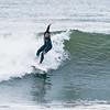 100918-Surfing-074
