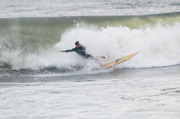 100918-Surfing-150