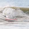 100918-Surfing-1241