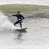 100918-Surfing-1108
