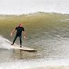 100918-Surfing-1054