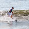 100918-Surfing-1246