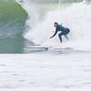 100918-Surfing-173