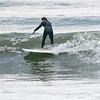 100918-Surfing-107
