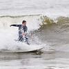 100918-Surfing-726