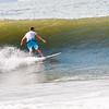 100918-Surfing-1388